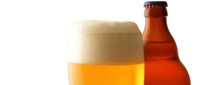birra migliora creatività