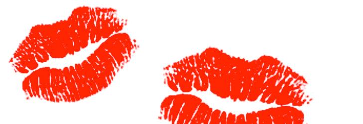 Come avere labbra carnose
