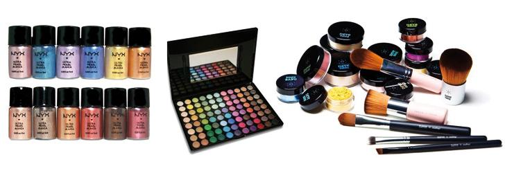 siti per acquistare make up