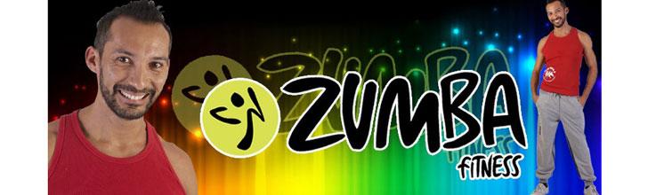 consigli Zumba