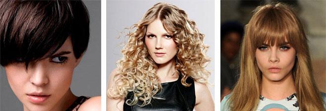 trend capelli autunno inverno 2013 2014