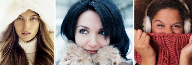 capelli inverno copertina