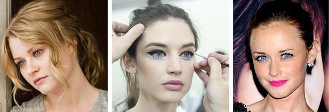 occhi-azzurri-make-up