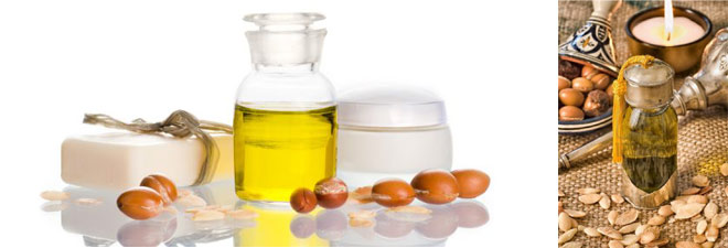 olio di argan proprietà e consigli